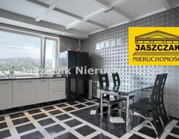Morizon WP ogłoszenia | Mieszkanie na sprzedaż, Bydgoszcz Fordon, 81 m² | 2794