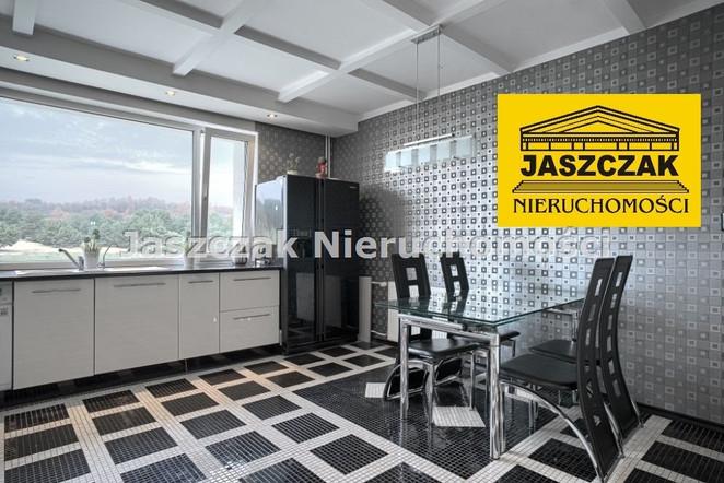 Morizon WP ogłoszenia   Mieszkanie na sprzedaż, Bydgoszcz Fordon, 81 m²   2794