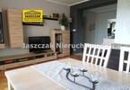 Morizon WP ogłoszenia | Mieszkanie na sprzedaż, Bydgoszcz Fordon, 63 m² | 1433