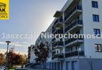 Morizon WP ogłoszenia | Mieszkanie na sprzedaż, Bydgoszcz Fordon, 61 m² | 3926