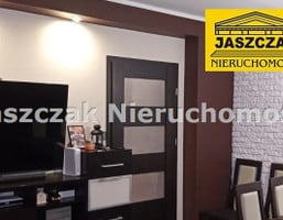 Morizon WP ogłoszenia | Mieszkanie na sprzedaż, Bydgoszcz Fordon, 60 m² | 0136