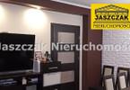 Morizon WP ogłoszenia | Mieszkanie na sprzedaż, Bydgoszcz Fordon, 56 m² | 0136