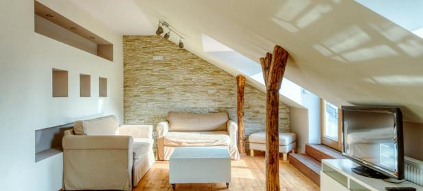 Mieszkanie na sprzedaż 86 m² Warszawa Śródmieście Sienna - zdjęcie 2