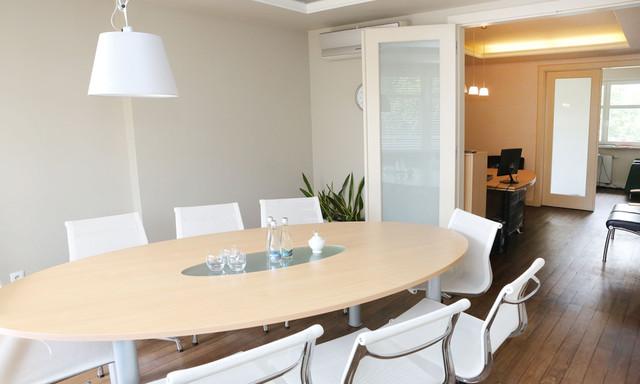 Mieszkanie na sprzedaż <span>Warszawa, Śródmieście, Śródmieście Południowe</span>
