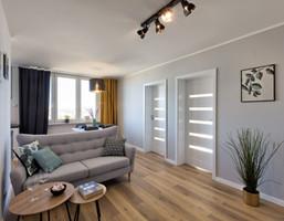 Morizon WP ogłoszenia | Mieszkanie na sprzedaż, Warszawa Targówek, 47 m² | 6839
