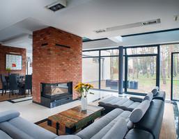 Morizon WP ogłoszenia | Dom na sprzedaż, Izabelin, 450 m² | 0729