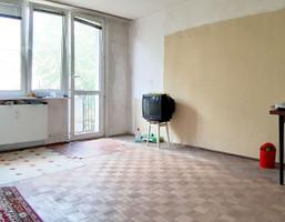 Morizon WP ogłoszenia | Mieszkanie na sprzedaż, Warszawa Targówek, 37 m² | 6969
