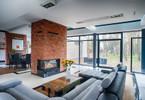 Morizon WP ogłoszenia   Dom na sprzedaż, Izabelin, 450 m²   2611