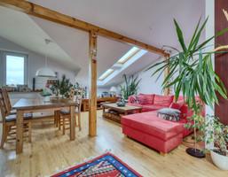 Morizon WP ogłoszenia | Mieszkanie na sprzedaż, Warszawa Włochy, 80 m² | 3284