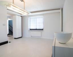 Morizon WP ogłoszenia | Dom na sprzedaż, Warszawa Szczęśliwice, 450 m² | 3235