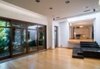 Morizon WP ogłoszenia   Dom na sprzedaż, Warszawa Szczęśliwice, 450 m²   6363