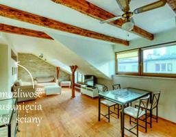 Morizon WP ogłoszenia | Mieszkanie na sprzedaż, Warszawa Śródmieście, 86 m² | 0369