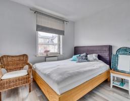 Morizon WP ogłoszenia | Mieszkanie na sprzedaż, Warszawa Białołęka, 68 m² | 7595