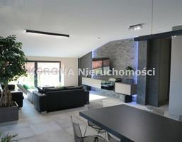 Morizon WP ogłoszenia | Dom na sprzedaż, Łódź Górna, 800 m² | 9152