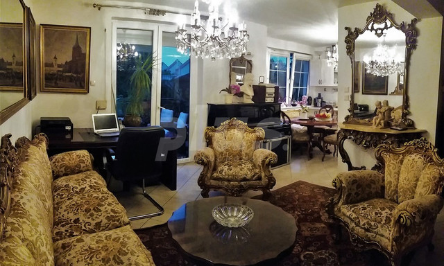 Mieszkanie na sprzedaż <span>Szczecin, Wały Chrobrego, Sławomira</span>