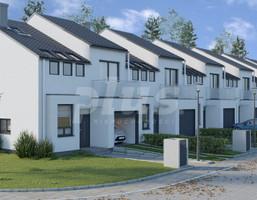 Morizon WP ogłoszenia | Dom na sprzedaż, Szczecin Gumieńce, 139 m² | 8227