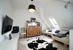 Morizon WP ogłoszenia | Mieszkanie na sprzedaż, Szczecin Centrum, 85 m² | 0526