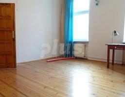 Morizon WP ogłoszenia | Mieszkanie na sprzedaż, Szczecin Centrum, 77 m² | 2610