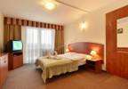 Hotel do wynajęcia, Kudowa-Zdrój Słowackiego, 5000 m² | Morizon.pl | 0068 nr9