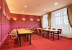 Hotel do wynajęcia, Kudowa-Zdrój Słowackiego, 5000 m² | Morizon.pl | 0068 nr5