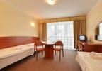 Hotel do wynajęcia, Kudowa-Zdrój Słowackiego, 5000 m² | Morizon.pl | 0068 nr10