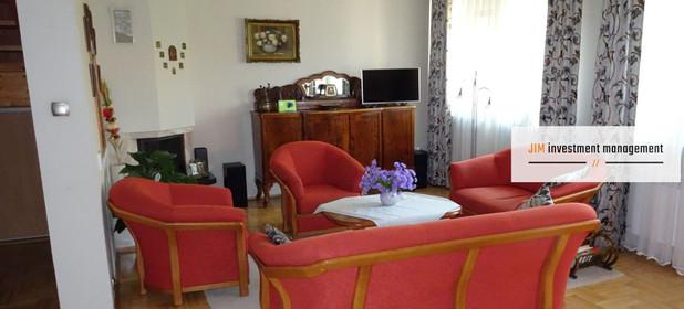 Mieszkanie na sprzedaż 290 m² Kraków Krowodrza Władysława Łokietka - zdjęcie 3