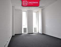 Morizon WP ogłoszenia | Biuro do wynajęcia, Wrocław Popowice, 100 m² | 6743