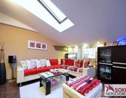 Morizon WP ogłoszenia | Mieszkanie na sprzedaż, Szczecin Śródmieście, 80 m² | 5293