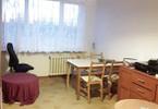 Morizon WP ogłoszenia | Mieszkanie na sprzedaż, Szczecin Pomorzany, 39 m² | 9282