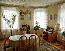 Morizon WP ogłoszenia | Mieszkanie na sprzedaż, Szczecin Śródmieście, 97 m² | 6189
