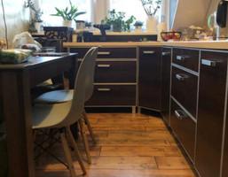 Morizon WP ogłoszenia | Mieszkanie na sprzedaż, Szczecin Drzetowo-Grabowo, 55 m² | 1317