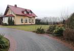 Morizon WP ogłoszenia | Dom na sprzedaż, Raszów, 140 m² | 9718