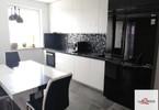 Morizon WP ogłoszenia | Mieszkanie na sprzedaż, Wrocław Przedmieście Świdnickie, 70 m² | 6062