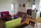 Morizon WP ogłoszenia | Mieszkanie na sprzedaż, Wrocław Kuźniki, 57 m² | 9450