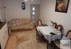 Morizon WP ogłoszenia | Mieszkanie na sprzedaż, Wrocław Ołbin, 61 m² | 9549
