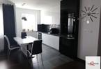 Morizon WP ogłoszenia   Mieszkanie na sprzedaż, Wrocław Przedmieście Świdnickie, 70 m²   6062