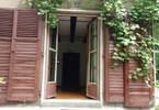 Morizon WP ogłoszenia   Dom na sprzedaż, Wrocław Pawłowice, 370 m²   6799
