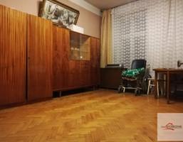 Morizon WP ogłoszenia | Kawalerka na sprzedaż, Wrocław Przedmieście Oławskie, 45 m² | 5000