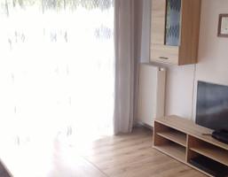 Morizon WP ogłoszenia | Mieszkanie na sprzedaż, Wrocław Maślice, 53 m² | 4433