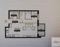 Morizon WP ogłoszenia | Mieszkanie na sprzedaż, Wrocław Wojszyce, 44 m² | 0796