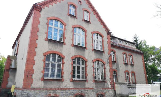 Dom do wynajęcia <span>Wrocław, Krzyki, Klecina</span>