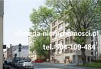 Morizon WP ogłoszenia | Mieszkanie na sprzedaż, Warszawa Ochota, 46 m² | 3112