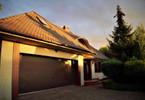 Morizon WP ogłoszenia | Dom na sprzedaż, Zakrzewo Przylesie, 212 m² | 1976