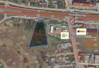 Morizon WP ogłoszenia   Działka na sprzedaż, Białystok, 5000 m²   6991