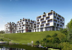Morizon WP ogłoszenia | Mieszkanie na sprzedaż, Poznań Starołęka, 37 m² | 0832