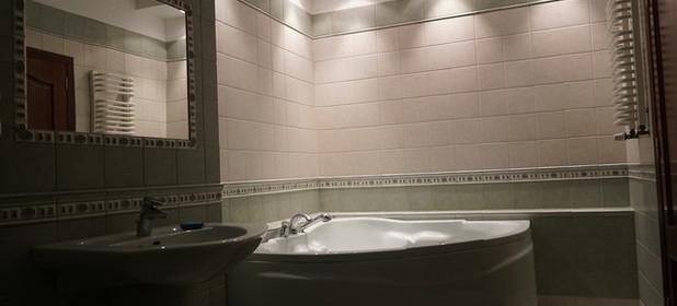 Dom na sprzedaż 187 m² Poznań Malta - zdjęcie 2