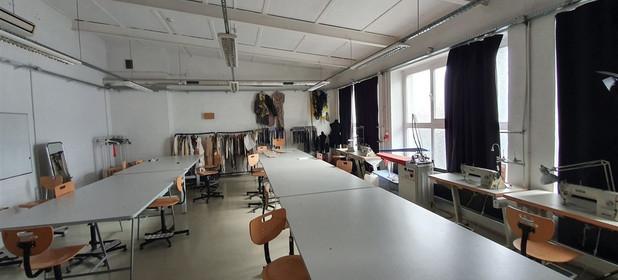 Lokal biurowy do wynajęcia 2730 m² Poznań Poznań-Grunwald Łazarz Głogowska - zdjęcie 2