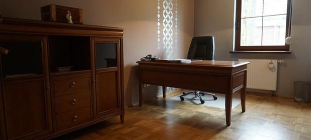Dom na sprzedaż 187 m² Poznań Malta - zdjęcie 3