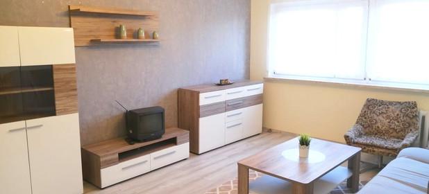 Mieszkanie do wynajęcia 49 m² Poznań Poznań-Grunwald Łazarz Jesienna - zdjęcie 1