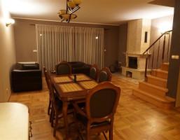 Morizon WP ogłoszenia | Dom na sprzedaż, Poznań Maltańskie, 187 m² | 0238
